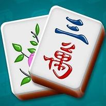 microsoft-mahjong