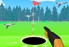 Golf Hunt