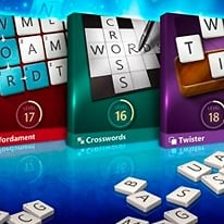 microsoft-ultimate-word-games