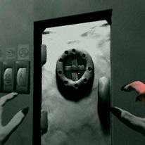 Vampi 3D