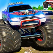 island-monster-offroad