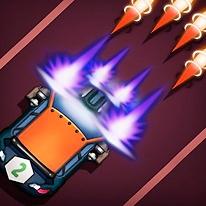 Car Defender