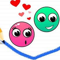love-dots