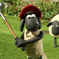 shaun-the-sheep-baahmy-golf