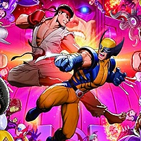 marvel-super-heroes-vs-street-fighter