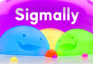 Sigmally