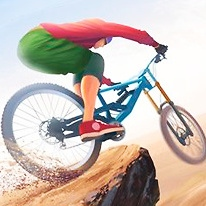 cycle-extreme