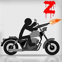stickman-zombie-annihilation
