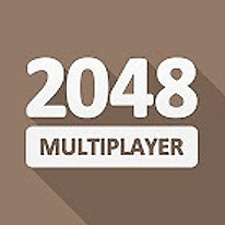 2048-multiplayer