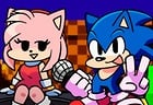 Friday Night Funkin': Sonic the Hedgehog