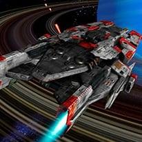 starbase-gunship