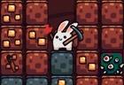 Bunny Bunny Dig Dig