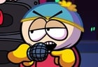 Friday Night Funkin' Cartman