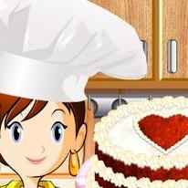 saras-cooking-class-red-velvet-cake