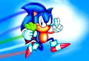 Super Sonic Bros 2