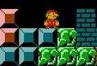 Tetrio Mario