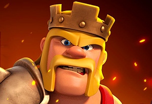 King of Clans