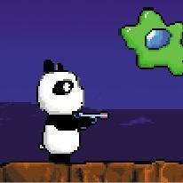 Panda Pang