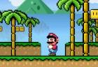 Mario s Mistake