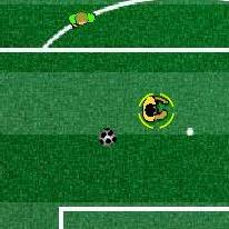 World Cup Soccer 2002