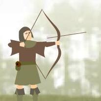 Little John's Archery