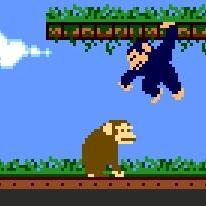 super-monkey-poop-fight