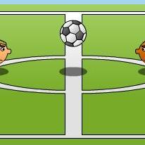 1-on-1-soccer