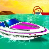 jet-boat-racing